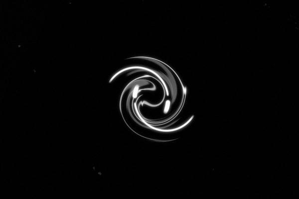 Guez Logo_1