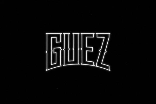 Guez Logo_2