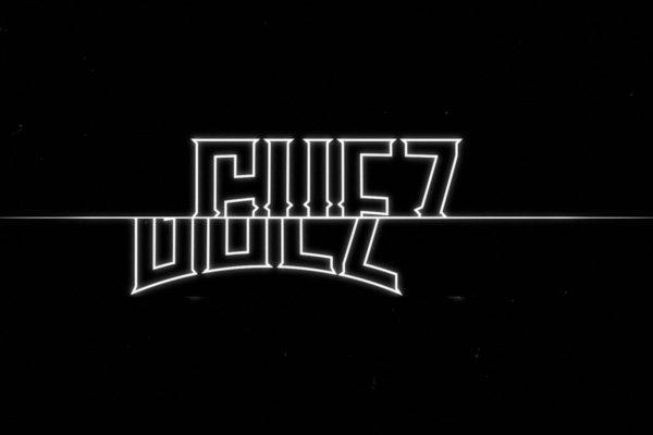 Guez Logo_5