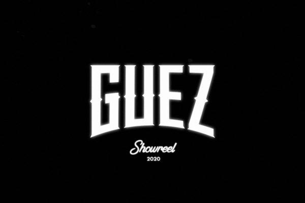 Guez Logo_6