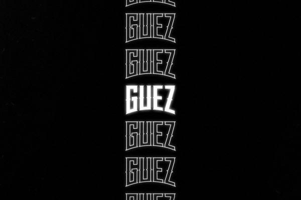 Guez Logo_7